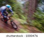 bikeaction | Shutterstock . vector #1000476