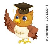 1,academic,academy,accomplishment,achievement,animal,bird,cartoon,clipart,college,colorful,degree,diploma,educate,education