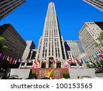 New  York   September 5 ...