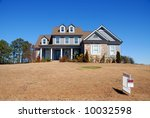 House For Sale In Georgia