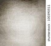 grunge retro vintage paper... | Shutterstock . vector #100390511