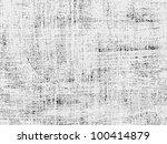 grunge background | Shutterstock . vector #100414879