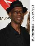 Small photo of LOS ANGELES, CA - FEB 9: Keb Mo at the 2007 MusiCares Person Of The Year at the LA Convention Center on February 9, 2007 in Los Angeles, California