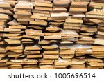 Wooden Boards  Lumber ...