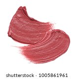 stunning and exclusive smears... | Shutterstock . vector #1005861961