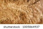 abstract view of  mud splash in ... | Shutterstock . vector #1005864937