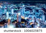 business concept for... | Shutterstock . vector #1006025875