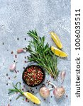 food background with space...   Shutterstock . vector #1006035511