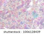 gentle light colourful... | Shutterstock . vector #1006128439