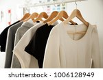 women dresses new collection of ... | Shutterstock . vector #1006128949