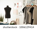 Fashion Creative Design Studio...