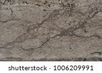 natural marble decorative... | Shutterstock . vector #1006209991