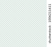 seamless surface pattern design ... | Shutterstock . vector #1006211611
