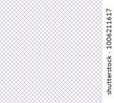 seamless surface pattern design ... | Shutterstock . vector #1006211617