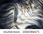 texture satin silk fabrics for... | Shutterstock . vector #1006586671