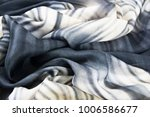 texture satin silk fabrics for... | Shutterstock . vector #1006586677