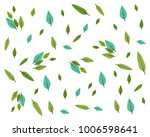 vector nature texture  bunch of ...