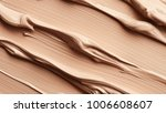 texture of liquid foundation | Shutterstock . vector #1006608607