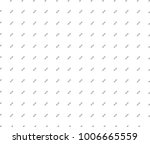seamless ornamental vector... | Shutterstock .eps vector #1006665559