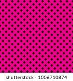 tileable vibrant crimson... | Shutterstock .eps vector #1006710874