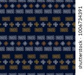 asian pattern. kabuki. japanese ...   Shutterstock .eps vector #1006734391