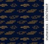 asian pattern. kabuki. japanese ...   Shutterstock .eps vector #1006734619