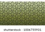 weave texture background vector | Shutterstock .eps vector #1006755931