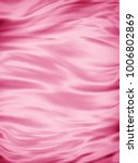 elegant luxury pink background... | Shutterstock . vector #1006802869