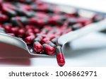 macro shot detail selective... | Shutterstock . vector #1006862971