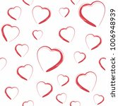 romantic abstract background   Shutterstock .eps vector #1006948939
