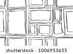 vector background seamless... | Shutterstock .eps vector #1006953655