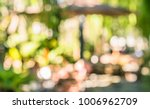 abstract blurred image of... | Shutterstock . vector #1006962709