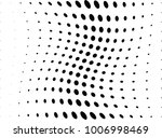 abstract halftone wave dotted... | Shutterstock .eps vector #1006998469