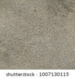 dry sand on the beach in syros  ... | Shutterstock . vector #1007130115