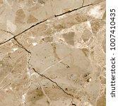nice beige marble background   Shutterstock . vector #1007410435