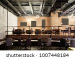 beautiful brand new european... | Shutterstock . vector #1007448184