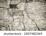 vinnitsa  ukraine   january 15  ... | Shutterstock . vector #1007482369