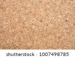 surface plywood details of...   Shutterstock . vector #1007498785