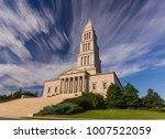 alexandria  virginia  usa  ... | Shutterstock . vector #1007522059