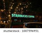 chiang mai  thailand   december ...   Shutterstock . vector #1007596951