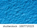 blue towel background | Shutterstock . vector #1007719225
