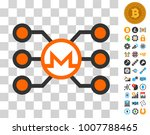 monero masternode network...