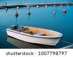 Helsinki  finland. powerboat or ...