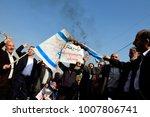 tehran  iran   january 05 ...   Shutterstock . vector #1007806741