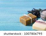 makeup  moisturizer  soap ...   Shutterstock . vector #1007806795
