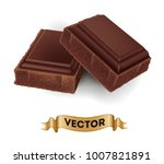 realistic vector illustration... | Shutterstock .eps vector #1007821891