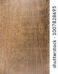 background texture material | Shutterstock . vector #1007828695