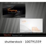 abstract professional and... | Shutterstock .eps vector #100791559