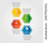 modern vector illustration.... | Shutterstock .eps vector #1007952451