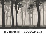 seamless background horizontal. ... | Shutterstock .eps vector #1008024175